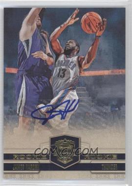2009-10 Court Kings - [Base] #145 - James Harden /649