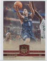Deron Williams /349