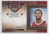 Aaron Brooks /49