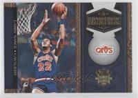Larry Nance /149