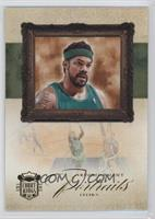 Rasheed Wallace /149