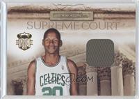 Ray Allen /299
