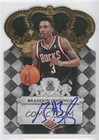 Brandon Jennings /399