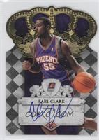 Earl Clark #/599