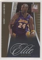 Kobe Bryant #/100