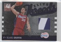 Blake Griffin #/50