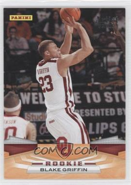 2009-10 Panini - [Base] - Artist Proof #322 - Blake Griffin /199