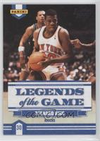 Bernard King /199