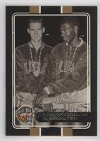 Team USA (Olympics) Team /199