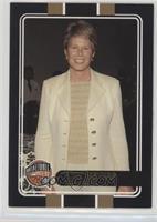 Ann Meyers /199