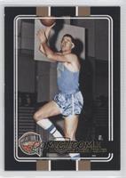 George Mikan /199