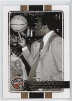 Meadowlark Lemon /599