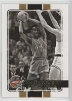 Harry Flournoy /599