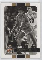 Willie Cager /599