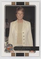 Ann Meyers #/599