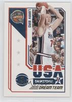 Larry Bird /349