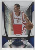 Shane Battier /50