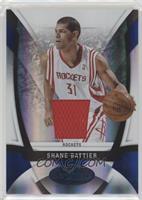 Shane Battier /50