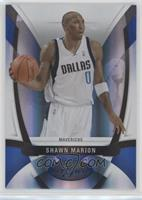 Shawn Marion #/100