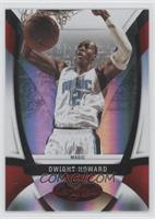 Dwight Howard #/250