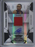 Stephen Curry /399 [Mint]