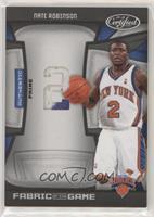 Nate Robinson [EX to NM] #/10