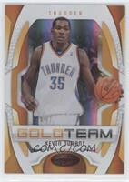 Kevin Durant /250