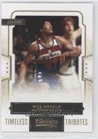 Wes Unseld /50