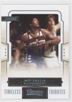 Wes Unseld /25