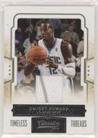 Dwight Howard /199 [EX to NM]