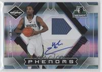 Wayne Ellington /299