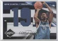 Wayne Ellington /99