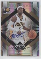 T.J. Ford /5