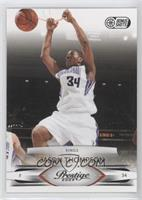Jason Thompson /10