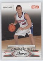 Blake Griffin /300