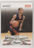 Stephen Curry #/300