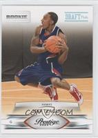 Jeff Teague /999