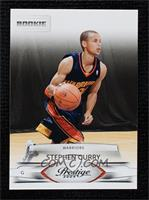Stephen Curry [Near Mint‑Mint]