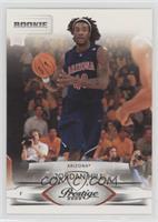 4f0505461e2e4c Jordan Hill Rookie Card Basketball Cards