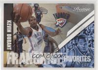 Kevin Durant [NoneEXtoNM]