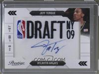 Jeff Teague /125