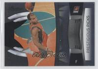 Taylor Griffin /25