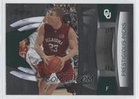 Blake Griffin /500