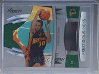 Stephen Curry #/500