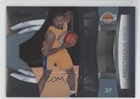 Ron Artest /10