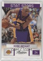 Kobe Bryant /150