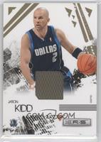 Jason Kidd #/250