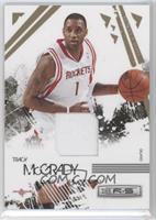 Tracy McGrady /250