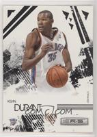 Kevin Durant [EX to NM]