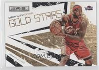 Lebron James /100